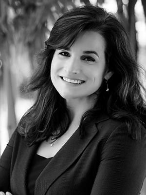 Raquel M. Silva, Attorney
